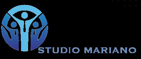 Studio Legale  Mariano Gloria